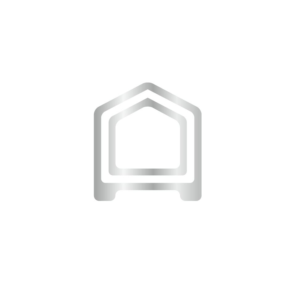 Tatsumi Planning|Identity VI Logo|5 Magics 魔法びんハウス|グラフィックデザイン|横浜市