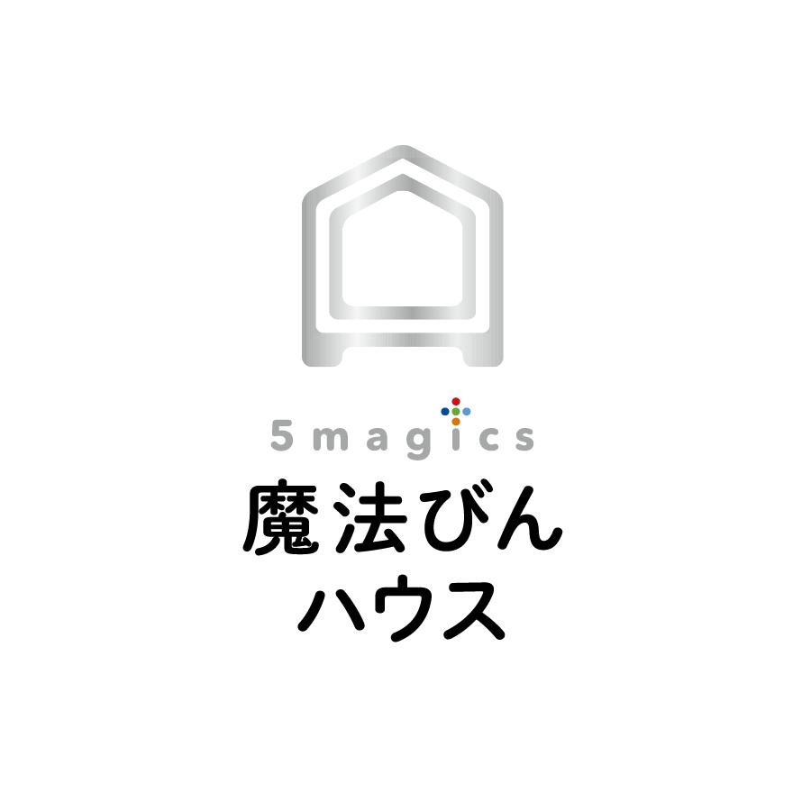 mb_03