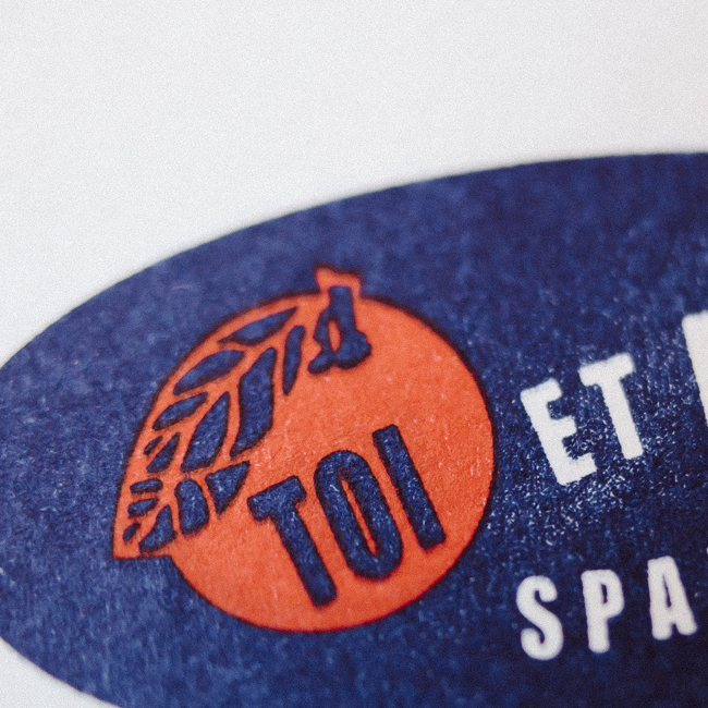 spain fruit label cal2015