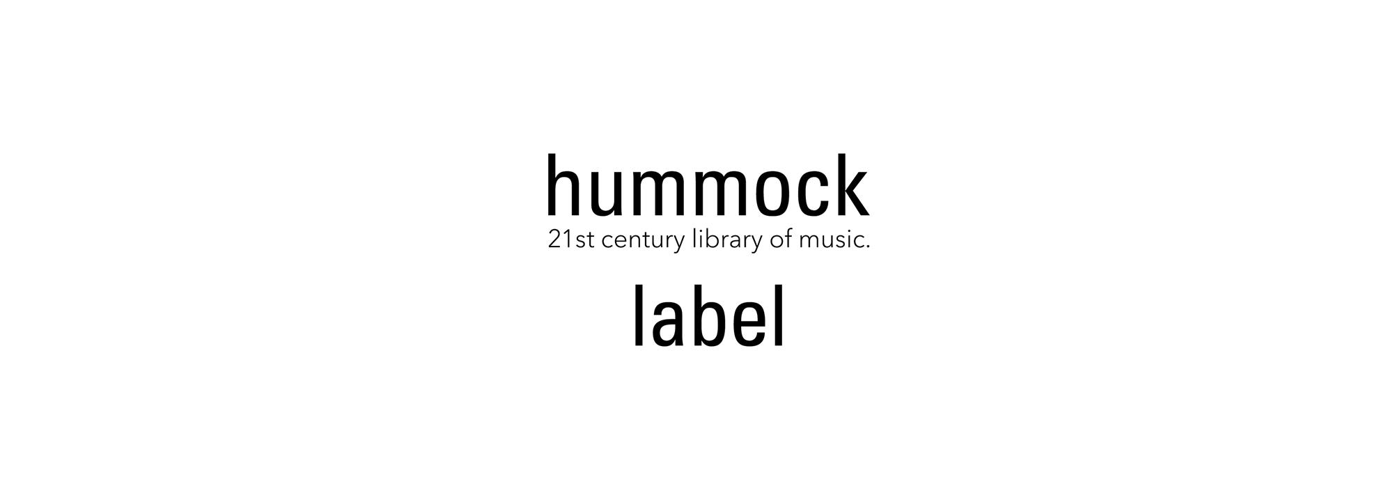 hummologo-1