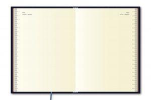 装幀 ブックデザイン グラフィックデザイン