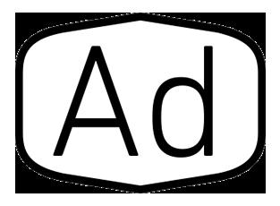 ARGYLE DESIGN アーガイルデザイン 神奈川 横浜 鎌倉 大船 湘南 逗子 茅ヶ崎 藤沢 箱根 デザイン ブランディング 事務所