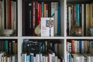 DM ポストカード|第4回 旅するフルーツシールとカレンダー展|TOASTED 湘南辻堂|Fruit Labels Traveler
