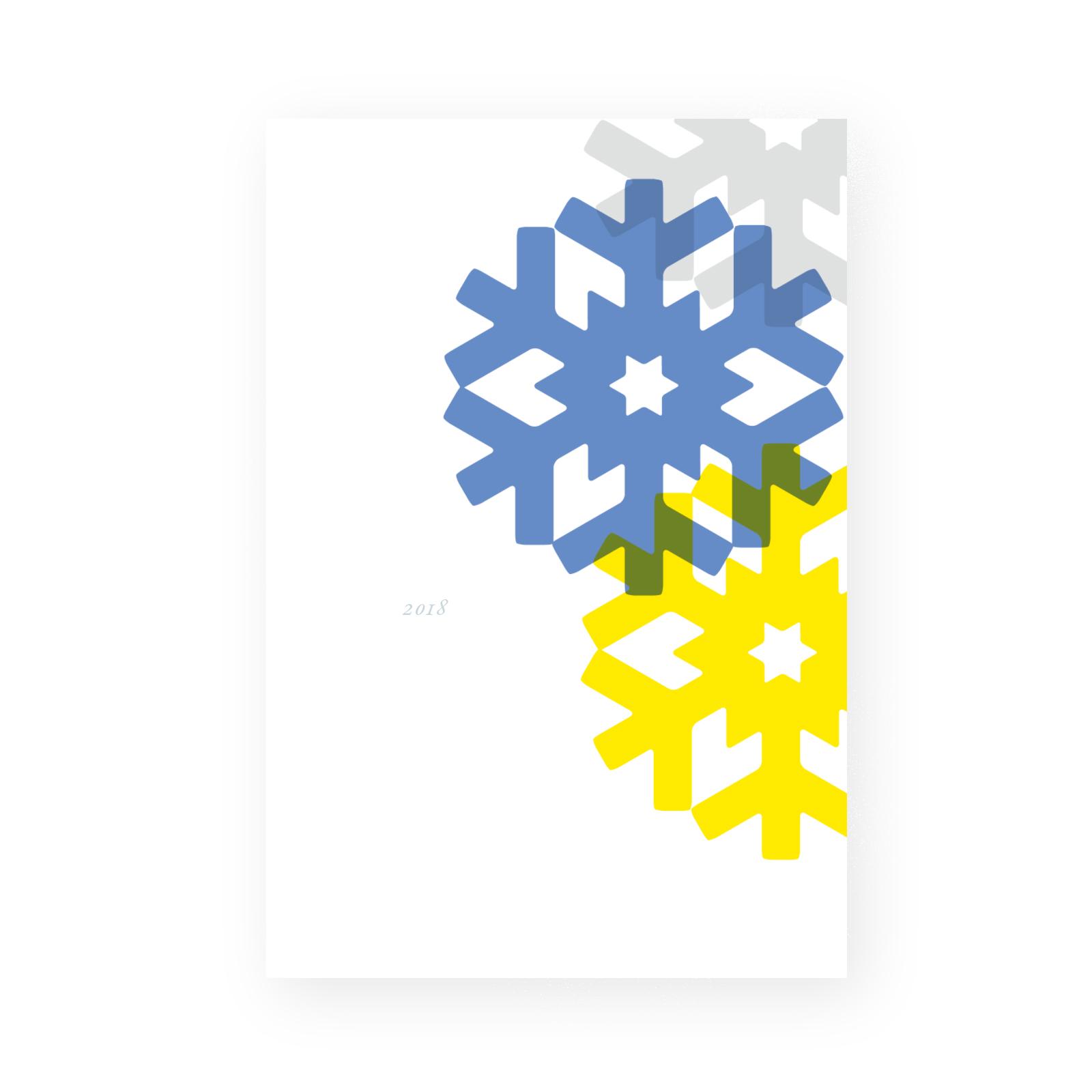 greetings-2018_snow