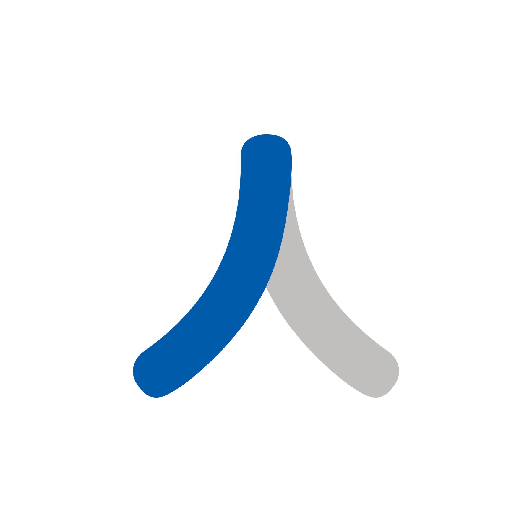 ノーマライゼーション促進研究会|CIロゴデザイン グラフィックデザイン ブランドデザイン|東京都品川区