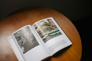 """A History of Thresholds – Life, Death & Rebirth""
