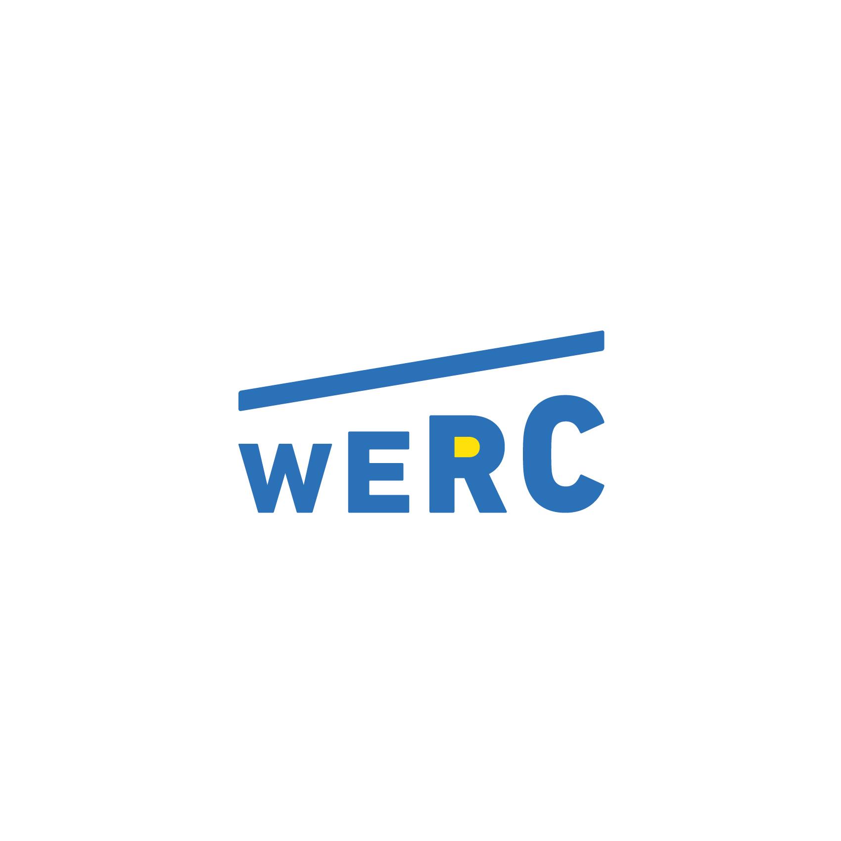 WERC Corporation|CIロゴデザイン グラフィックデザイン ブランドデザイン パンフレットデザイン|千葉県松戸市