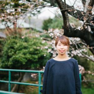 宣材写真撮影|トップスタイリスト 田中梨菜|beauty and hair design | tsukigoya 北鎌倉 | ヘアサロン